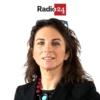 Logo du podcast Storiacce