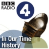 Logo of the podcast BBC Radio 4 - In Our Time Archive: History