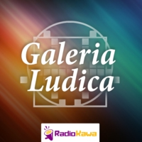 Logo du podcast Exposition Princesses Disney (Galeria Ludica #12)