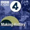 Logo of the podcast BBC Radio 4 - Making History