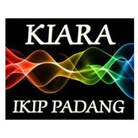 Logo du podcast Kiara FM PODCAST