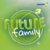 Logo du podcast Future Family – Die BAYERN 3 Original Serie aus der Zukunft
