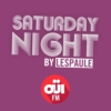 Logo of the podcast Saturday Night by Lespaule
