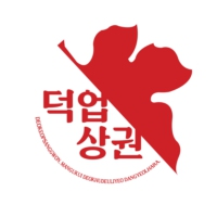 Logo du podcast Ep129. 야구영화특집(2) 42