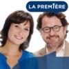 Logo of the podcast RTBF La Première - Bientôt à table!