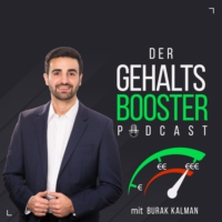 Logo of the podcast #157: meine 3 besten Podcasts-Tipps