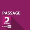 Logo of the podcast Passage