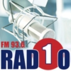 Logo of the podcast Radio 1 - Roger gegen Markus