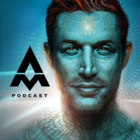 Logo of the podcast Aubrey Marcus Podcast
