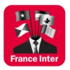 Logo du podcast France Inter - Le monde ...