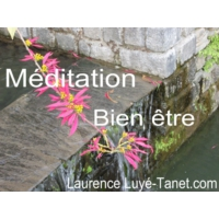 Logo of the podcast 8 - Méditation sur le calme