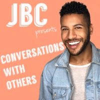 Logo of the podcast Conversations with Others
