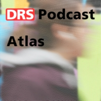 Logo of the podcast Portugal und der Atlantik