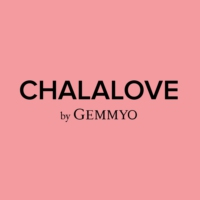 Logo of the podcast Chalalove