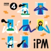 Logo du podcast iPM: We Start With Your Stories