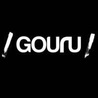 Logo of the podcast Gouru Podcast 49 - Demian