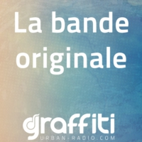Logo of the podcast La Bande Originale 23-11-2016