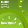 Logo of the podcast BBC World Service – Newshour