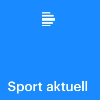 Logo of the podcast Sport aktuell vom 12. März 2020