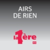 Logo of the podcast RTS La 1ère - Airs de rien