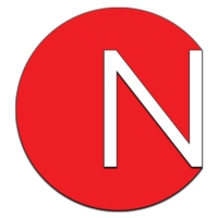 Logo of the podcast NERDWatch Interviews: Andy Lee