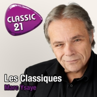Logo of the podcast Les Classiques - Greg Lake Hommage - 11/12/2016