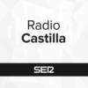 Logo of the podcast Radio Castilla