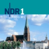 Logo du podcast NDR 1 Radio MV - Morgenandacht