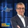 Logo du podcast BFM Business - Sport Eco