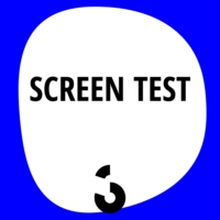 Logo of the podcast Couleur3 - Screen Test