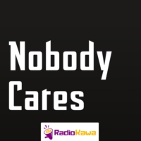 Logo du podcast Nobody Cares