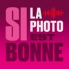 Logo of the podcast Si la photo est bonne - La 1ere