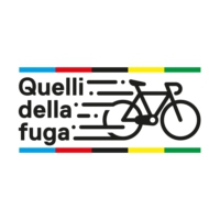 Logo of the podcast Quelli della fuga - 18° episodio