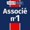 Logo of the podcast Associé n°1, la naissance d'un grand club à Paris