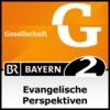 Logo du podcast Evangelische Perspektiven
