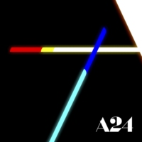 Logo du podcast The A24 Podcast