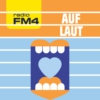 Logo of the podcast FM4 Auf Laut