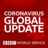 Logo du podcast Coronavirus Global Update