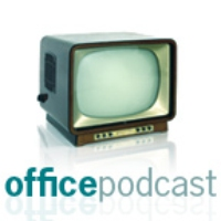 Logo du podcast 294 Office 2013 Crashkurs - Outlook personalisieren