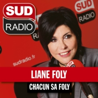 Logo of the podcast Chacun sa Foly