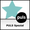 Logo of the podcast PULS Spezial - PULS
