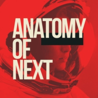 Logo du podcast Anatomy of Next
