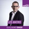 Logo du podcast Les Matins de France Culture