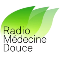 Logo du podcast Podcasts sur Radio Médecine douce