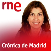 Logo du podcast informativo Madrid-Rne 28/01/2017