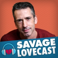 Logo du podcast Savage Love Episode 442
