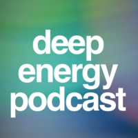 Logo du podcast Deep Energy and Dark Ambient Podcasts
