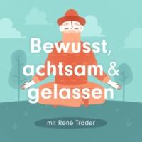 Logo du podcast Der 7Mind Podcast mit René Träder