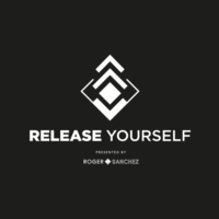 Logo of the podcast Release Yourself Radio Show 786