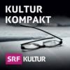 Logo of the podcast Kultur kompakt